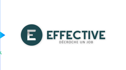 Effective - Décroche un job
