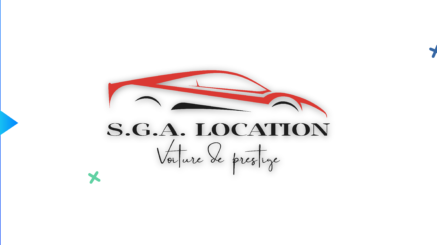 SGA Location